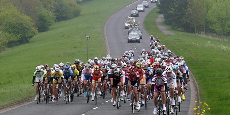 Rutland-Melton International CiCLE Classic