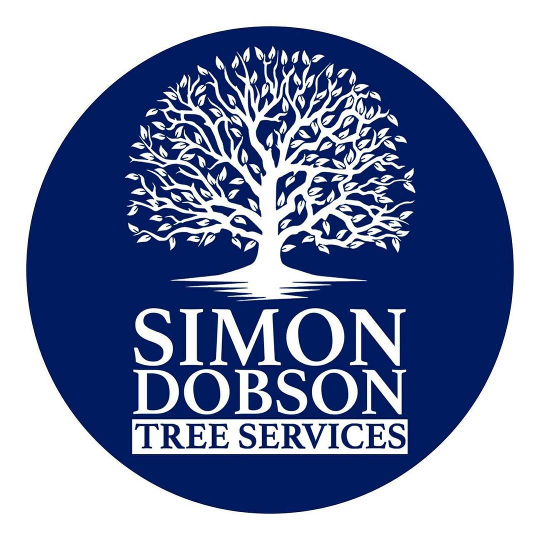 Simon Dobson Tree Services