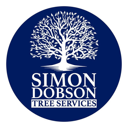Simon Dobson Tree Services
