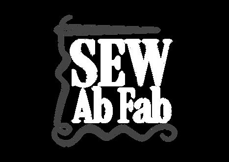 Logo_1_Grey_White.png