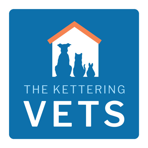 The Kettering Vets