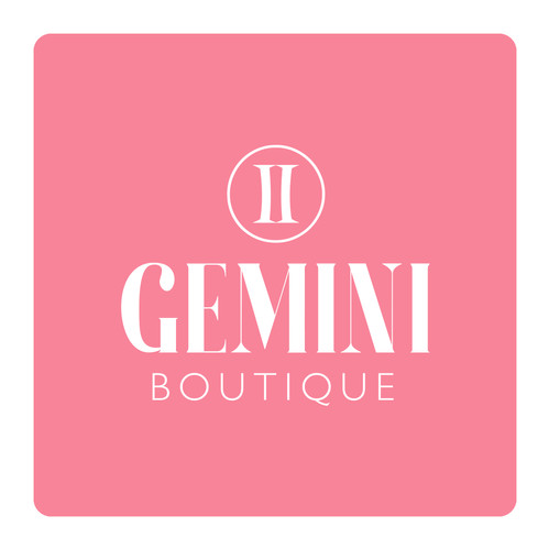 Gemini Boutique