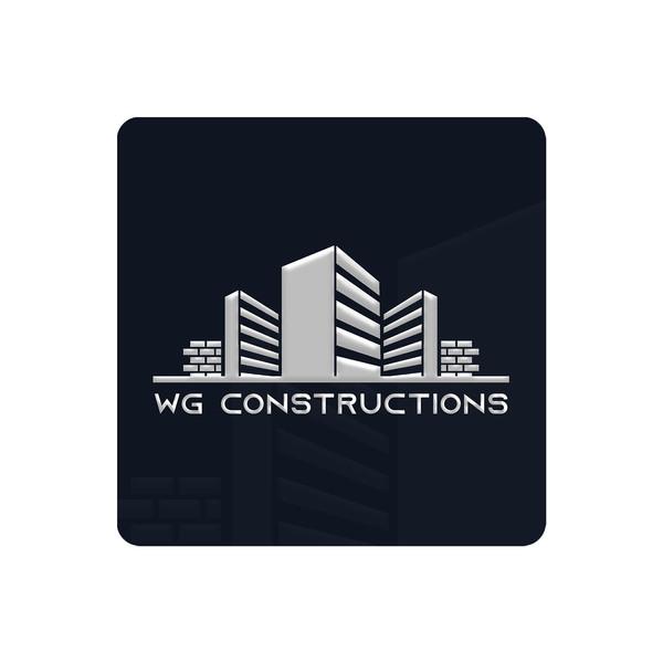 WG Constructions