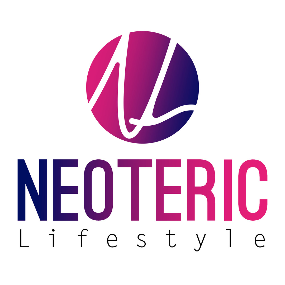 NEOTERIC Lifestyle