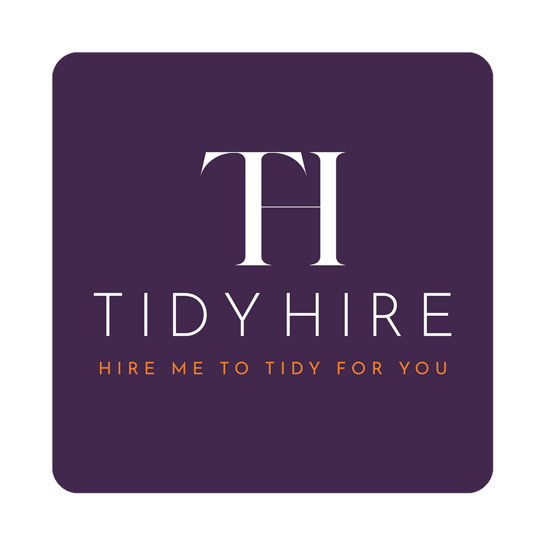 TidyHire
