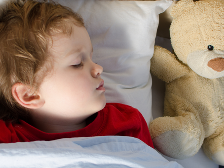 How Can The Sleep Fixer Help Me?