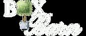 Box_Barn_Logo_White.png