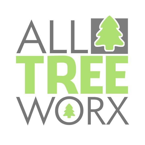 All Tree Worx