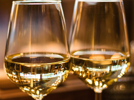 What is Vouvray?