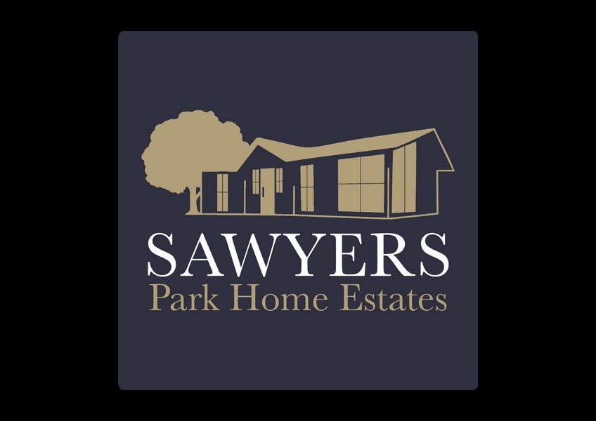 Sawyers Park Home Estates
