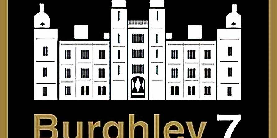 Burghley 7 Mile Road Race
