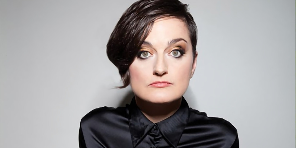 Laugh It Up - A huge Night Of Stand Up Comedy Headlind by Zoe Lyons