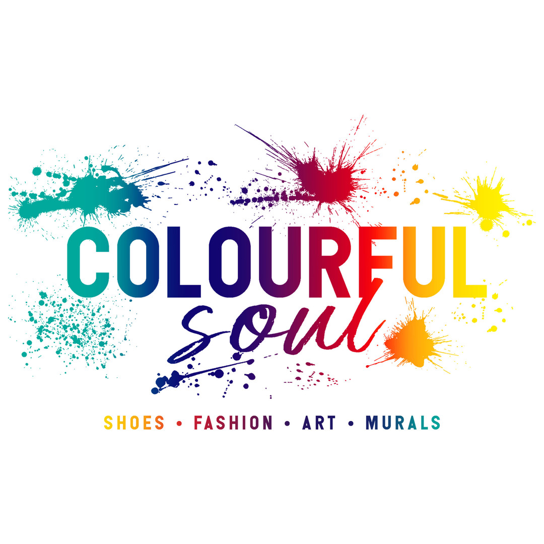 Colourful Soul