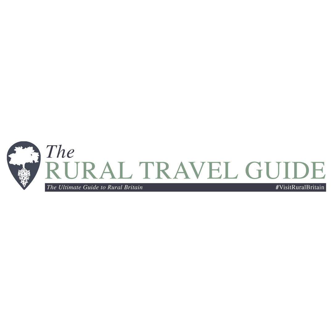 The Rural Travel Guide