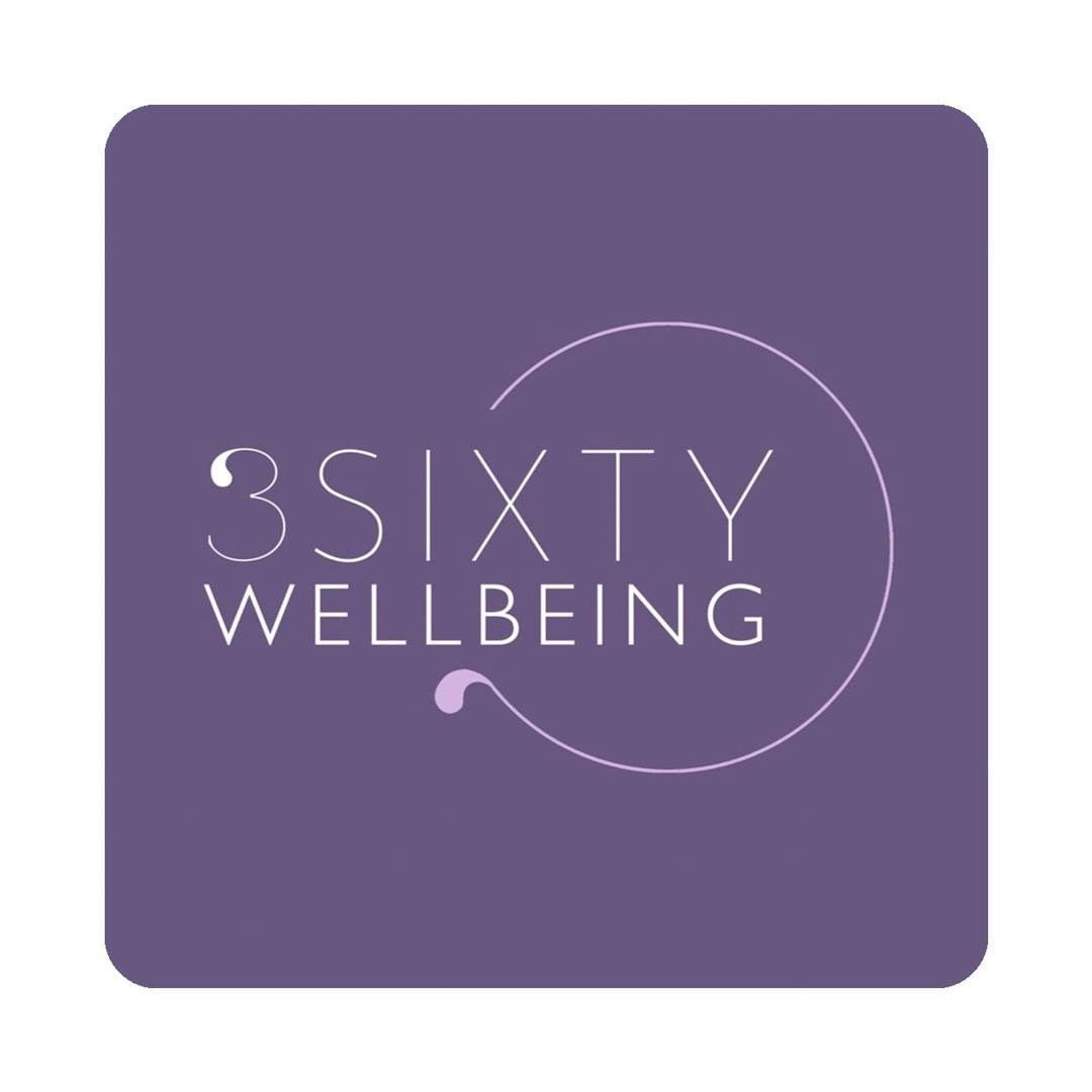 3Sixty Wellbeing