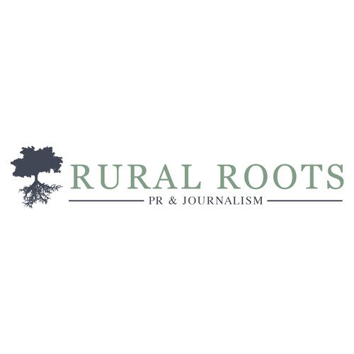 Rural Roots PR & Journalism