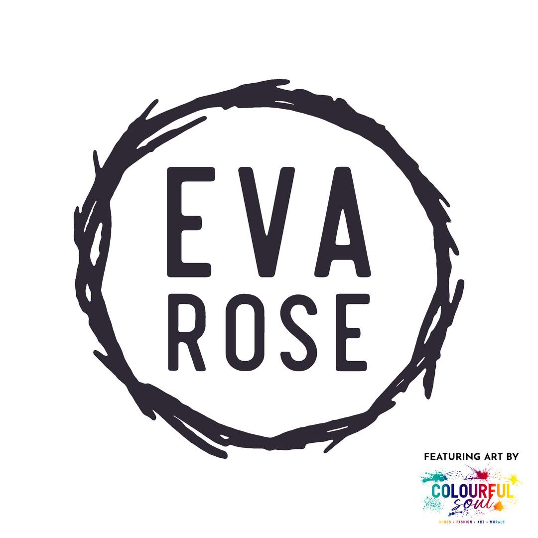 Eva Rose Music