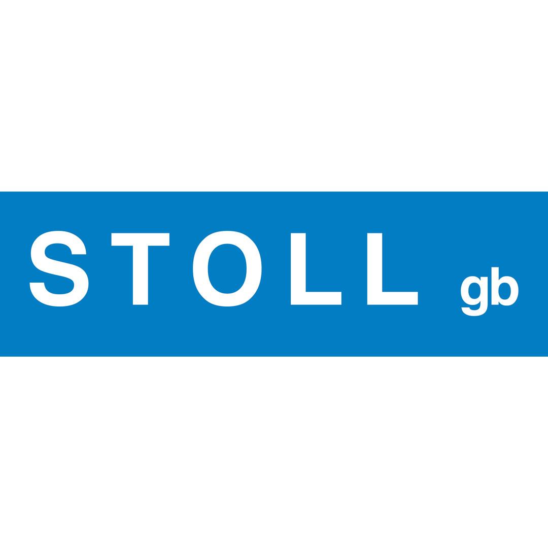 STOLL gb