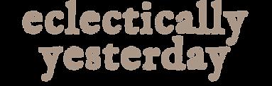 Logo_Brown.png