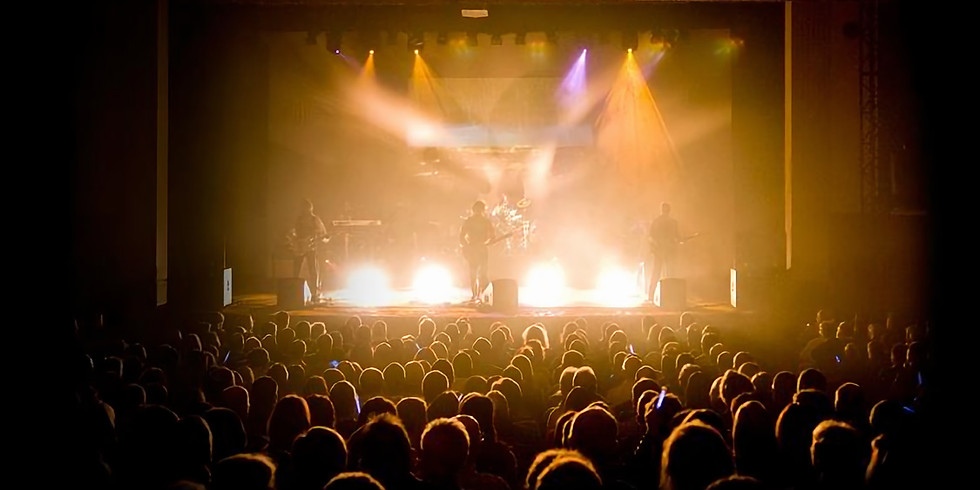 ELO Experience Concert