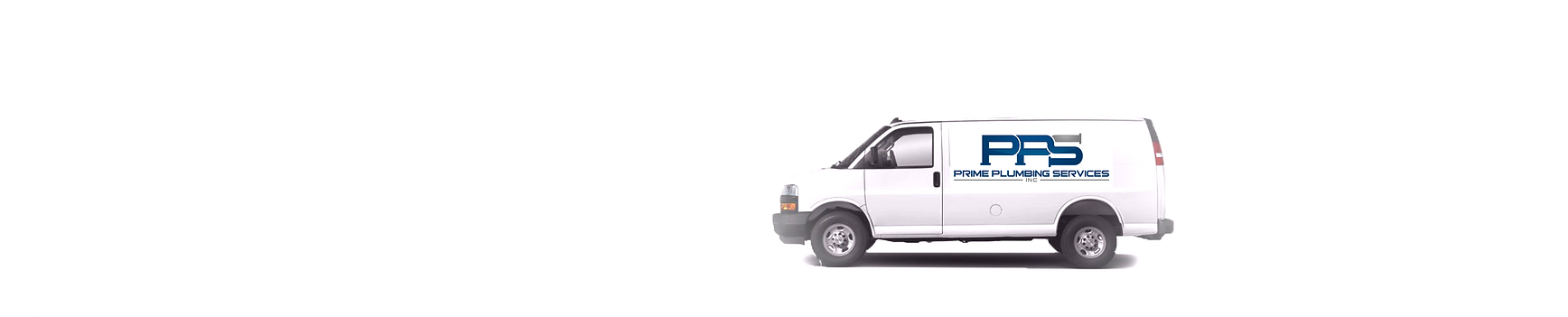 van-with-wave.png