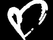 Cm logoheartwhite.png