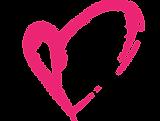C.M. Stunich Heart Logo