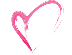 Cm logoheartbright pink.png