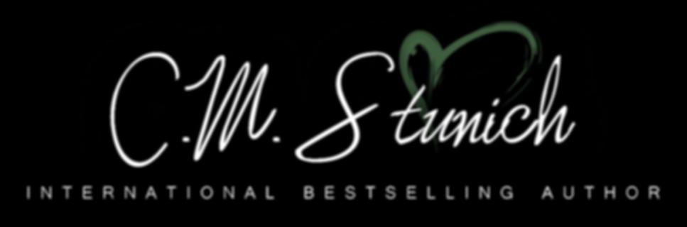 C.M. Stunich Logo