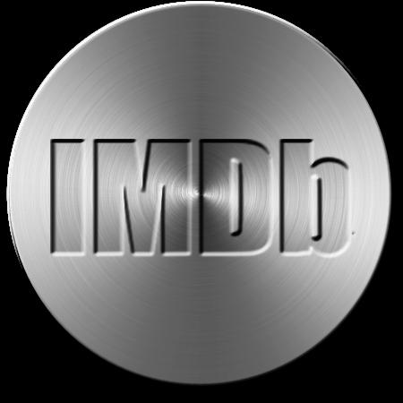 metallic-knobs-redux-imdb-icon-52468_edited.png
