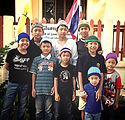 Thailand Community Development (low res)