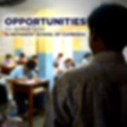Cambodia-Opportunities.jpg