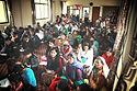 Nepal Church Planting_edited.JPG
