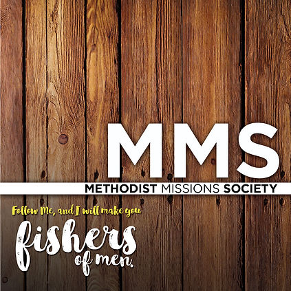 New-MMS-Intro-Brochure-2018---01.jpg