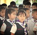 Thailand 1 - Vineyard MS_edited.JPG