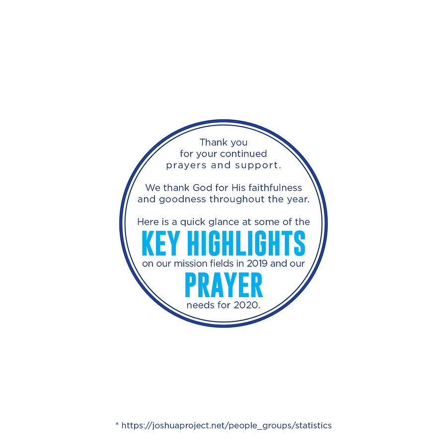Key-Highlights-&-Prayer-03.jpg