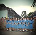Thailand 2 - Mettakij Hostel_edited.jpg