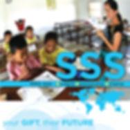 SSS-Brochure-2018-01.jpg