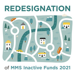 MMS Inactive Funds