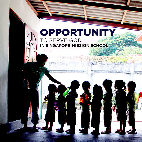 Laos-Opportunity-V2.jpg