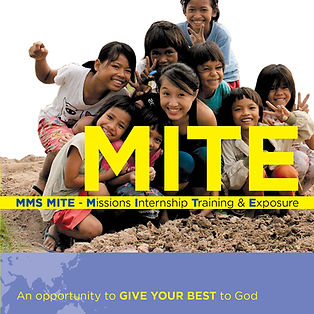MITE-brochure-2018-01.jpg