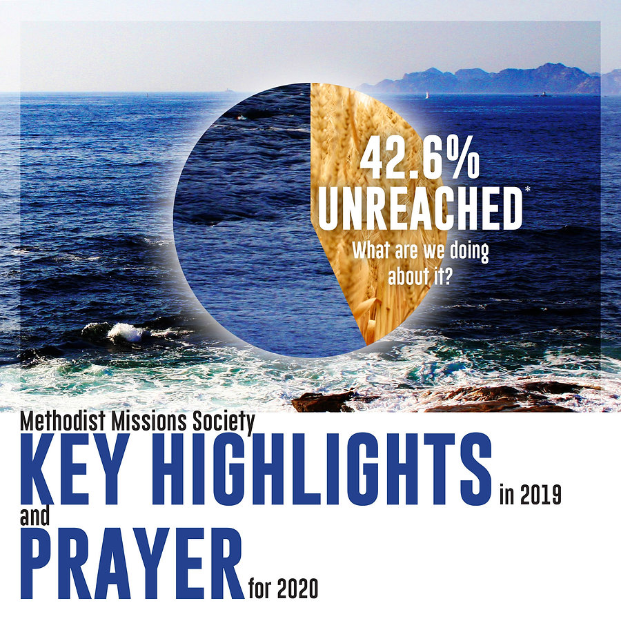 Key-Highlights-&-Prayer-01.jpg