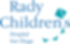 Rady Children's Logo.png