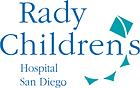 Rady Children's Logo.png
