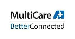 MultiCare logo.jpg