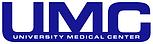 UMCLV logo.png
