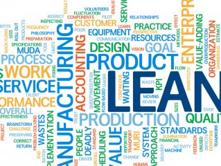 Lean: 2 Foundational Concepts That You're Probably Missing.