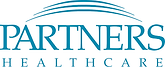 Partners logo.png