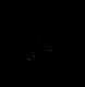acupuncture-symbol.png