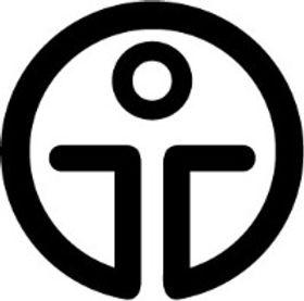 soma_institute_logo_edited.jpg
